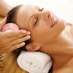 Article-Massage-aux-coquillages